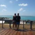 Thursday Island, Torres Strait Islands