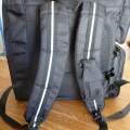 zuca backpack rear