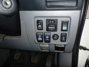 arb rear diff locker switches