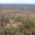 Googs Track, near Ceduna, South Australia