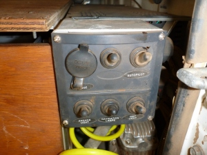 ebay switchbox