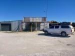 israelite bay shack