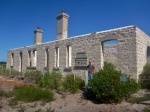 israelite bay telegraph station