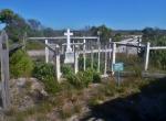 john healy postmaster grave israelite bay