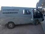 mundrabilla roadhouse maintenance service vehicle (2)