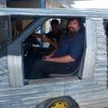 mundrabilla roadhouse maintenance service vehicle (3)