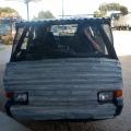 mundrabilla roadhouse maintenance service vehicle (4)