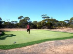 nullarbor links caiguna golf course
