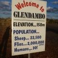 Glendambo, South Australia