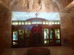 Serbian Orthodox Church, Coober Pedy, South Australia