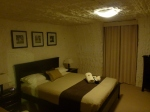 Bedroom, Underground Bed and Breakfast, Coober Pedy