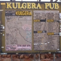 Kulgera – first and last pub in Northern Territory