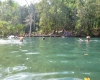 berry springs main pool