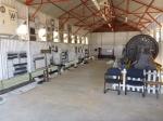 adelaide river railway museum