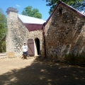 springvale homestead
