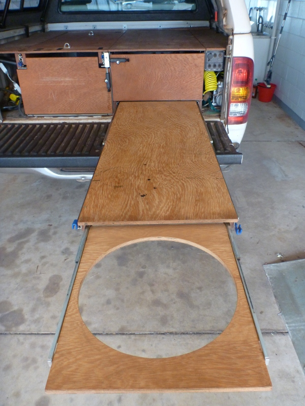 woodworking plans australia