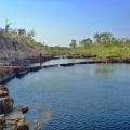 edith falls sweetwater pool