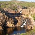 edith falls upper pools (2)