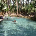 mataranka hot springs