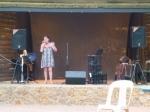 mataranka singer