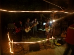 grove hill band