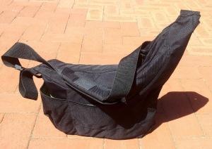 lowepro SLR sling shoulder bag