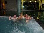 darwin pool