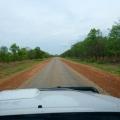 roper highway