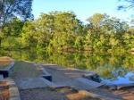 Coochin Creek