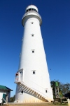 fraser island sandy cape lighthouse