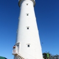 fraser island sandy cape lighthouse