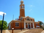 Gympie Courthouse