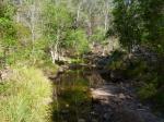 gympie waterhole