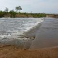 mcarthur river causeway