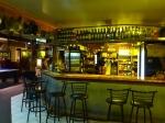 Muckadilla pub