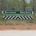 sign to bing bong