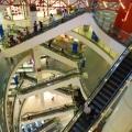 bangkok shopping centre (2)