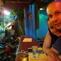 drinks in chiang mai