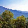 thailand highlands