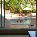 sihanoukville serendipity beach resort