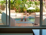 sihanoukville serendipity beach resort