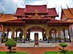thailand national museum (2)