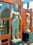 thailand no arms statue