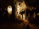 konglor cave