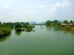 mekong river don det