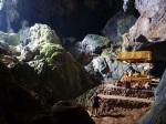 Tham Phu Kham Cave, vang vieng