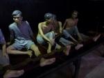 Hanoi Prison Museum