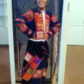 womens museum hill tribe lady