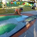 2013 Cairns Festival – The Esplanade