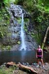 nandroya falls wooroonooran national park